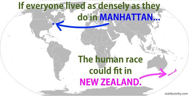 densidadpoblacion